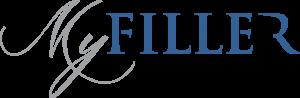 MyFiller-Transparent