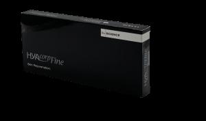 HYAcorp Fine 1x1,0ml