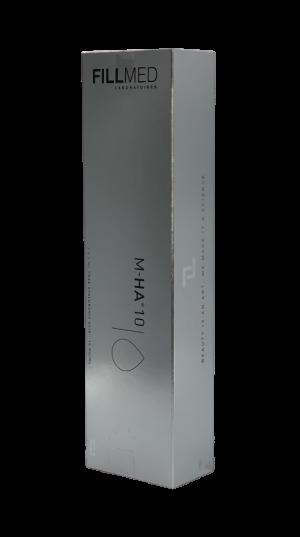 Filorga-Fillmed M-HA 10