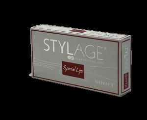 Stylage Spezial Lips
