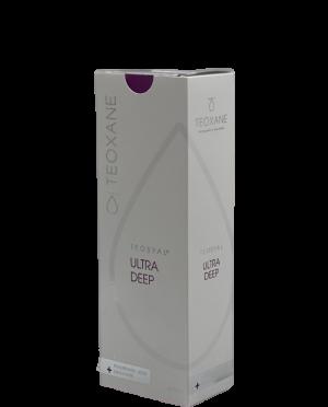 Teosyal Ultra Deep PureSense (mit Lidocain)
